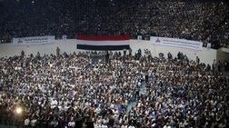 Υεμένη: Προθεσμία 3 ημερών για την εξεύρεση πολιτικής λύσης