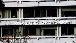 o-g-xouliarakis-proedros-tou-sumbouliou-oikonomikwn-empeirognwmonwn