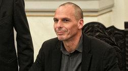 gianis-baroufakis-ena-onoma-polla-hashtags