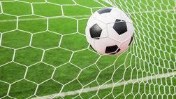 Πολλές και φτηνές oι μεταγραφές τον Ιανουάριο στη Super League