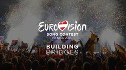 poioi-einai-oi-upopsifioi-gia-tin-eurovision