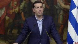 aleksis-tsipras-na-dimiourgisoume-mia-summaxia-tis-logikis-stin-eurwpi