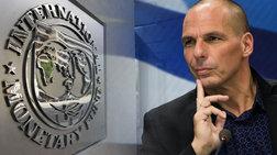 baroufakis-arxisame-diapragmateuseis-me-to-dnt