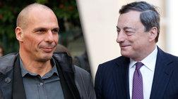 baroufakis-apedwse-karpous-i-sunantisi-me-ntragki