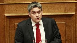 tsipras-kai-baroufakis-dusfimoun-ti-xwra-opws-o-g-papandreou-leei-i-nd
