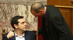 eidiko-stoixima-kai-gia-to-an-tha-baloun-grabata-tsipras-kai-baroufakis