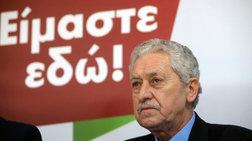 emmesi-stiriksi-koubeli-ston-tsipra-mesw-twitter-gia-ti-diapragmateusi