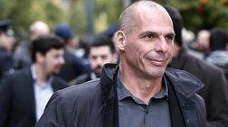 baroufakis-sto-cnn-i-ellada-itan-eksartimeni-xristis