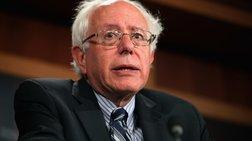 ΗΠΑ: Γερουσιαστής ζητά στήριξη της Ελλάδας, τέλος στη λιτότητα