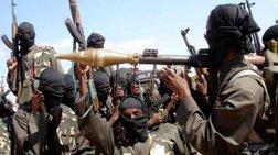 Νίγηρας: Στέλνει στρατό εναντίον της Μπόκο Χαράμ