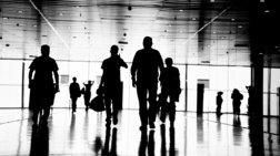 «Μαύρος» ο προεκλογικός Γενάρης για την αγορά εργασίας