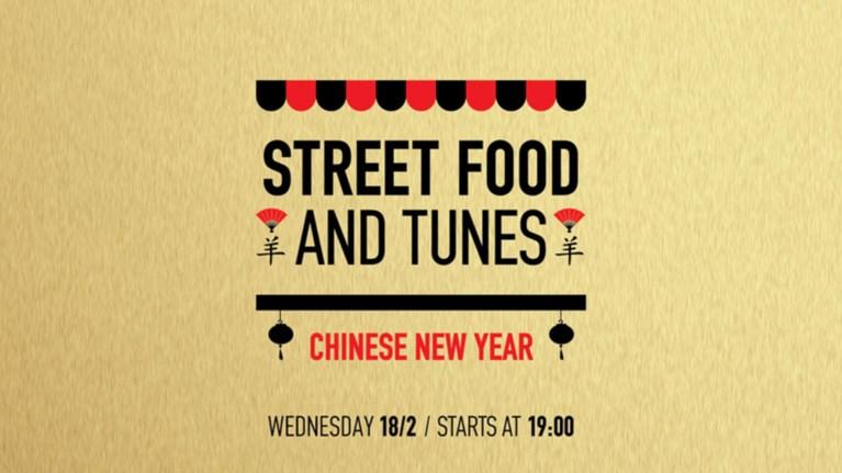 to-street-food--tunes-fernei-tin-kineziki-prwtoxroni