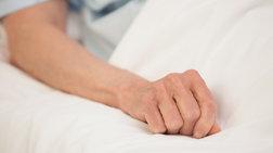 Αταλάντη: 49χρονος βασάνισε και έπνιξε την 79χρονη μητέρα του
