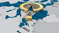 Economist: 40% οι πιθανότητες Grexit