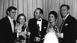 OSCARS: Οι καλύτερες εμφανίσεις από το 1953 μέχρι σήμερα