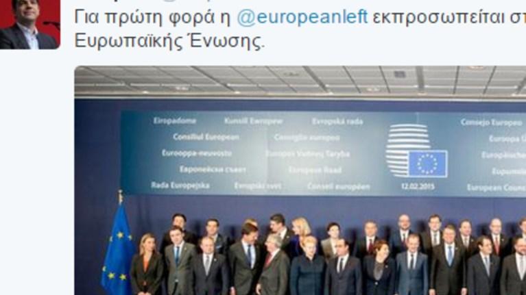 to-tweet-tsipra-apo-tis-brukselles