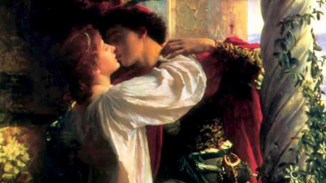 Ρωμαίος ιστορία dating ιταλικές τελωνειακές παραδόσεις που χρονολογούνται