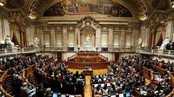 Πορτογαλία: Άνοδος της αντιπολίτευσης