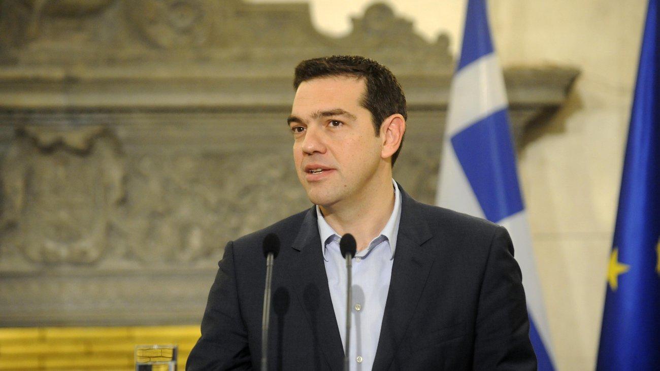 Αποτέλεσμα εικόνας για diaggelma Tsipra