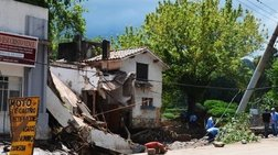 argentini-katastrofes-kai-nekroi-apo-tin-kakokairia