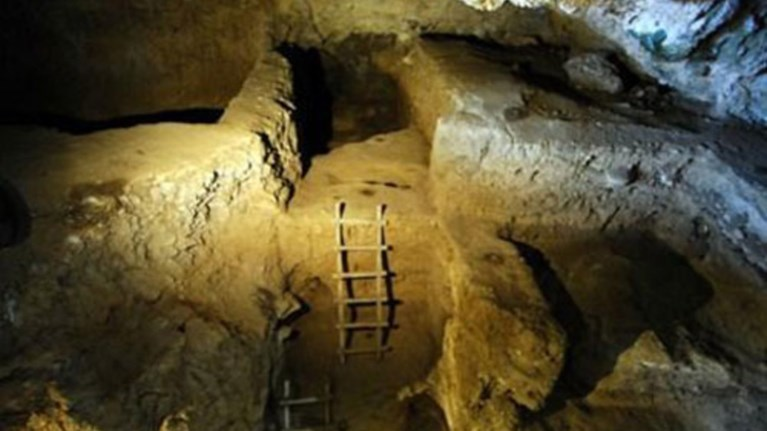 neolithikos-oikismos-koutroulou-magoulas-nees-apokalupseis