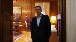tsipras-sto-stern-dwste-mas-6-mines-kai-tha-ginoume-alli-xwra