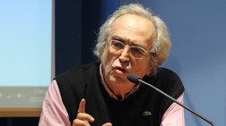 Ρήξη με Α. Μπαλτά: Παραιτήθηκε η Διοικούσα Επιτροπή των Πρότυπων Σχολείων