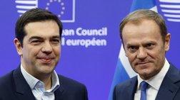 ektakti-sunodo-korufis-tin-kuriaki-zitei-o-tsipras-an-den-uparksei-apofasi