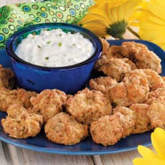 Τρεις συνταγές θαλασσινών για το σαρακοστιανό τραπέζι - εικόνα 3