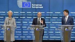 i-wra-tou-logariasmou-meta-to-eurogroup