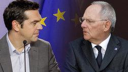 i-sumbouli-pou-eixe-dwsei-o-soimple-ston-tsipra