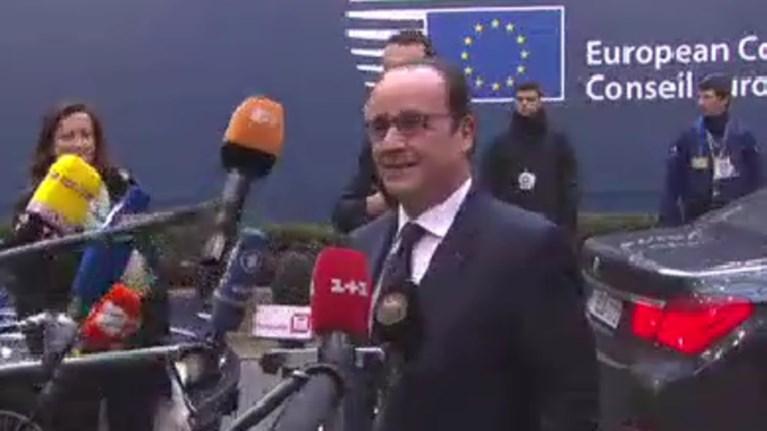 olant-kalos-sumbibasmos-i-apofasi-tou-eurogroup