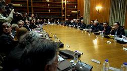 sugklisi-kubernitikou-sumbouliou-gia-tin-sumfwnia-tou-eurogroup