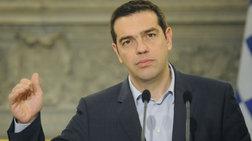 deite-live-to-diaggelma-tou-aleksi-tsipra-p