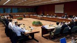 auti-einai-i-epistoli-tis-athinas-pros-to-eurogroup