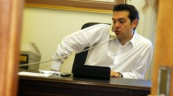 epikoinwnia-tsipra---aiguptiou-prwthupourgou