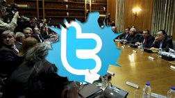 ta-prwta-tweets-gia-ti-lista-tis-athinas