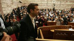 Η λίστα Βαρουφάκη στο μικροσκόπιο της ΚΟ του ΣΥΡΙΖΑ
