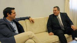 sunantisi-tsipra---kammenou-sti-bouli