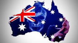 australia-duo-stous-treis-tha-pethanoun-apo-to-kapnisma