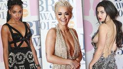 brit-awards-oi-pio-seksi-emfaniseis