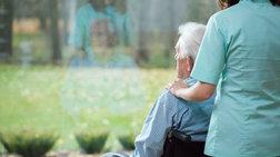 Αποκλειστικές νοσοκόμες σε σπείρα που νάρκωνε και λήστευε ηλικιωμένους