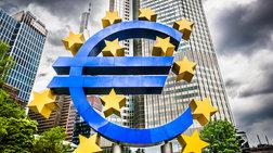 EFSF:Ενεκρίθη η παράταση.Μετά την αξιολόγηση η εκταμίευση 1,8 δισ.ευρώ