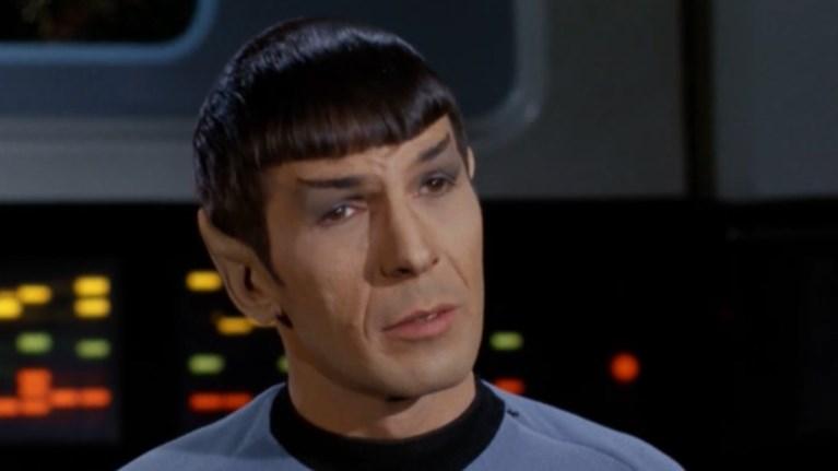 to-teleutaio-tweet-tou-mr-spock-kai-oi-prwtes-antidraseis