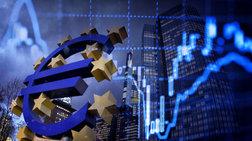 Δεν θα περάσουν φέτος από stress test οι τράπεζες