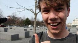 oi-pio-akatalliles-selfies-tou-kosmou