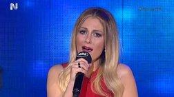 eurovision-2015-me-mia-teleutaia-anasa-stin-austria-i-maria-elena-kuriakou