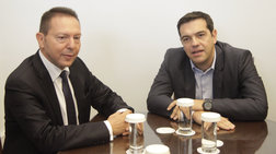 to-prwi-tis-paraskeuis-i-sunantisi-tsipra---stournara