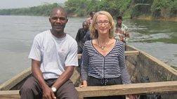 Νιγηρία: Αμερικανίδα ιεραπόστολος, όμηρος, αφέθηκε ελεύθερη