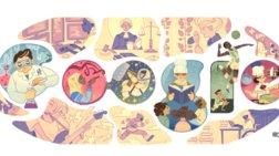 i-google-tima-ti-giorti-tis-gunaikas-me-to-simerino-tis-doodle